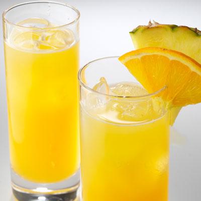 Afvallen met behulp van citroenen of citroensap